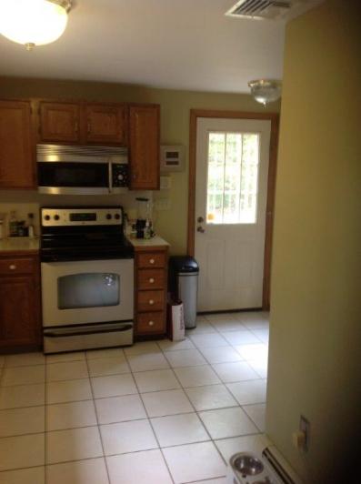 img 0208 jpg 1980 u0027s kitchen update   wood palace kitchens inc   rh   woodpalacekitchens com