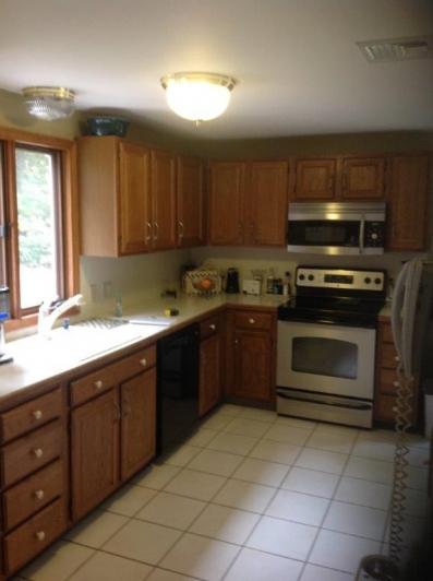img 0209 jpg 1980 u0027s kitchen update   wood palace kitchens inc   rh   woodpalacekitchens com