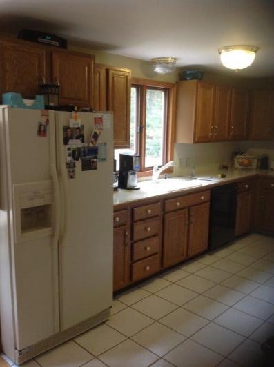 img 0211 jpg 1980 u0027s kitchen update   wood palace kitchens inc   rh   woodpalacekitchens com