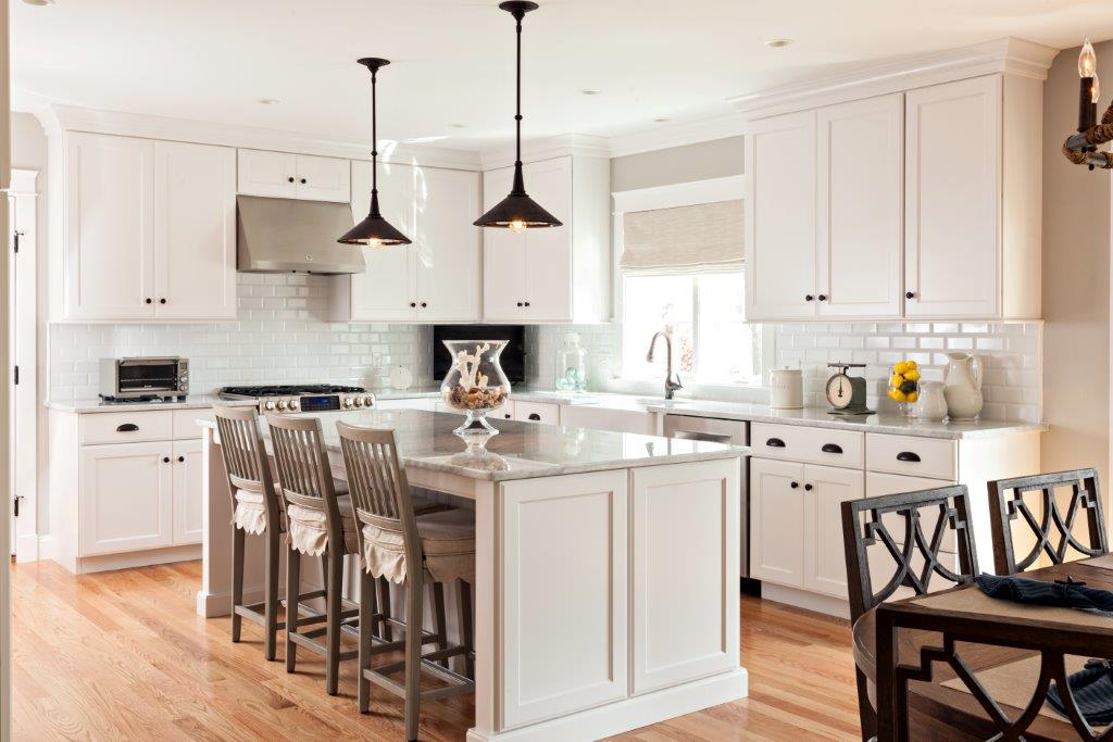 pics of kitchens with white cabinets gallery wood palace kitchens inc 9096